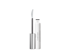 Image of product Avène - Couvrance High Tolerance Mascara, 7 ml