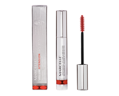 Image of product Marcelle - Volum'Xtension Magnetic Mascara, 8.5 ml