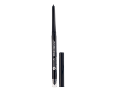 Image of product Personnelle Cosmetics - Retractable Eternal Eyeliner, 0.28 g