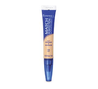 Match Perfection Concealer, 7 ml