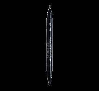 Double Precision Liquid Eyeliner Pen, 1.3 ml