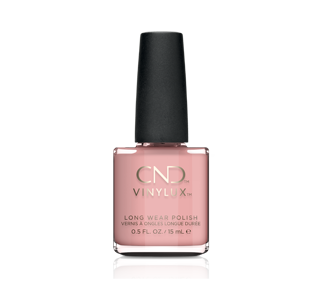 Long Wear Nail Polish, 15 ml