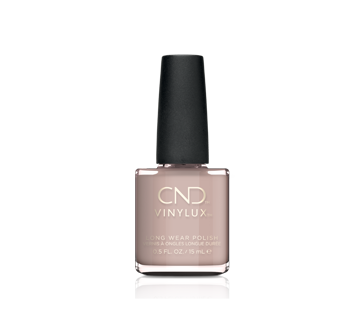 Image of product Vinylux - Long Wear Nail Polish, 15 ml #185 Field Fox