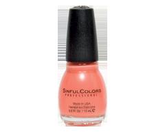 Image du produit Sinful Colors - Sinful Shine vernis à ongles, 1 unité