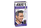 Thumbnail of product Touch of Grey - Partial Hair Colour, 1 unit Dark Brown T-45