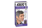 Thumbnail of product Touch of Grey - Partial Hair Colour, 1 unit Medium Brown T-35