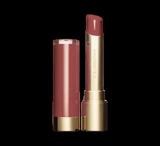 Joli Rouge Lacquer rouge à lèvres, 3,5 g