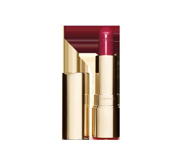 Joli Rouge rouge à lèvres hydratant, 3,5 g