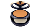 Thumbnail of product Estée Lauder - Double Wear Stay-in-Place Matte Powder Foundation, 12 g 5N2 Amber Honey
