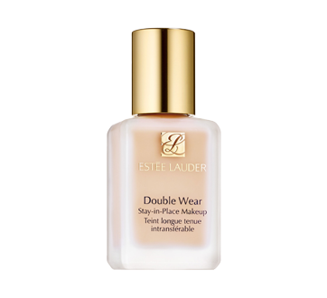 Image of product Estée Lauder - Double Wear Stay-in-Place Makeup, 30 ml 0N1 Alabaster