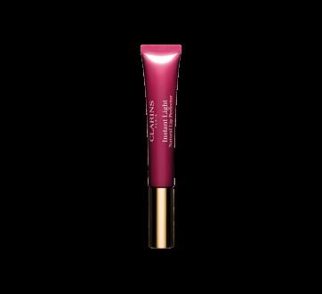 Embellisseur Lèvres, 12 ml