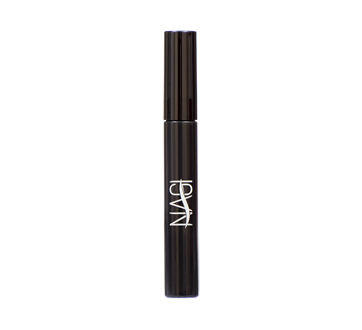 Mascara recourbant et volumisant, 10 g