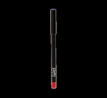 Crayon à lèvres , 1,1 g