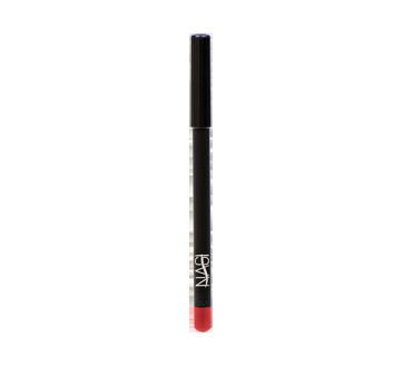 Lip Pencil , 1.1 g