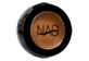 Thumbnail of product Nagi Cosmetics - Eye and Lip Primer , 3 g Dark