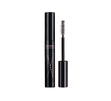 Image of product CoverGirl - Exhibitionist Uncensored Mascara, 9 ml Extreme Black