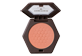 Thumbnail 2 of product Burt's Bees - 100% Natural Blush with Vitamin E, 5.38 g Bare Peach