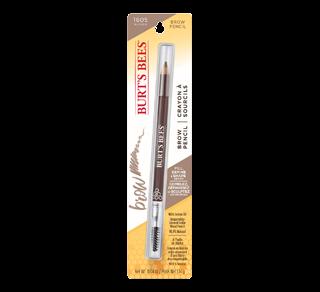Crayon à sourcils, 1,14 g