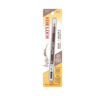 Crayon à sourcils, 1.14 g