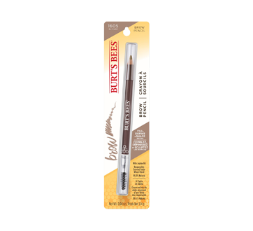 Brow Pencil, 1.14 g