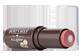 Vignette 3 du produit Burt's Bees - Bâtonnet pour lèvres et pommettes teint rayonnant naturel à 100%, 9.07 g Suez Sands