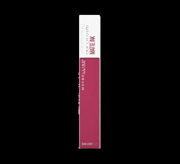 Matte Ink Liquid Lipstick, 5 ml