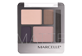 Thumbnail of product Marcelle - Quintet Eyeshadow, 5.6 g Cherry Blossom