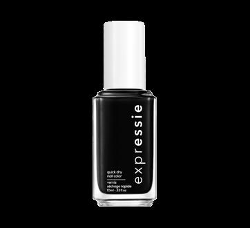Expressie vernis à ongles séchage rapide, 10 ml
