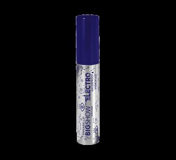 Bigshow Electro Waterproof Mascara, 10 ml