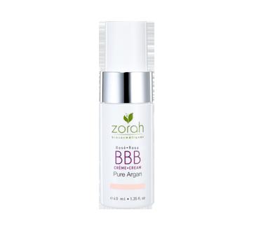 BBB Cream Pure Argan, 40 ml