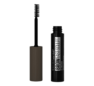 Brow Fast Sculpt Gel Brow Mascara, 3 g