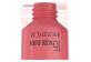 Vignette 4 du produit Maybelline New York - Cheek Heat fard à joues gel-crème, 8 ml neutre enflammé