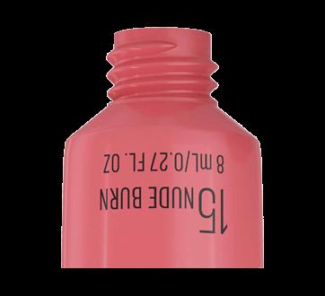 Image 4 du produit Maybelline New York - Cheek Heat fard à joues gel-crème, 8 ml neutre enflammé