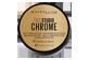 Thumbnail 1 of product Maybelline New York - Chrome Jelly Highlighter, 9.5 ml rose métallique/Metallic Pink