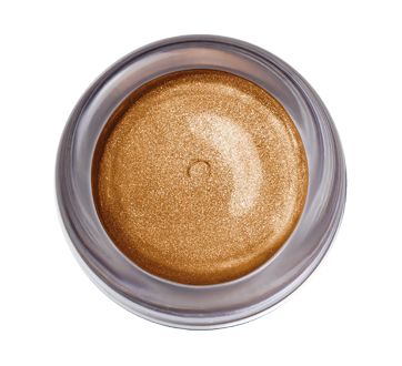 Image 2 of product Maybelline New York - Chrome Jelly Highlighter, 9.5 ml rose métallique/Metallic Pink