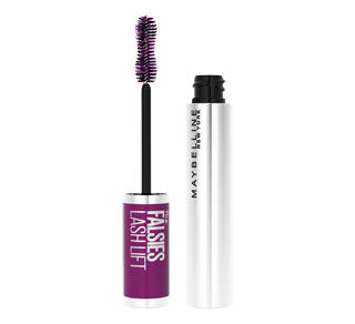 The Falsies Lash Lift Washable Mascara, 6.9 ml