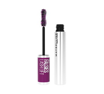 The Falsies mascara rehausse-cils lavable, 6,9 ml