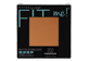 Thumbnail 1 of product Maybelline New York - Matte + Poreless Pressed Powder, 8.5 g Coconut