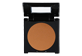 Thumbnail 2 of product Maybelline New York - Matte + Poreless Pressed Powder, 8.5 g Coconut