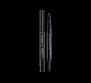 Easy Breezy crayon à sourcils, 1 unité