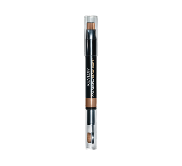 Colorstay Browlights Pencil, 1 unit
