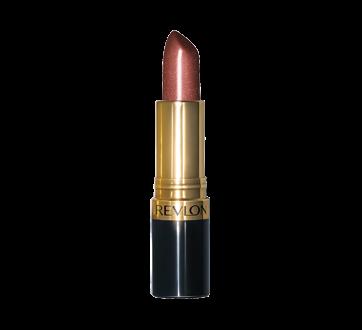 Super Lustrous rouge à lèvres, 1 unité