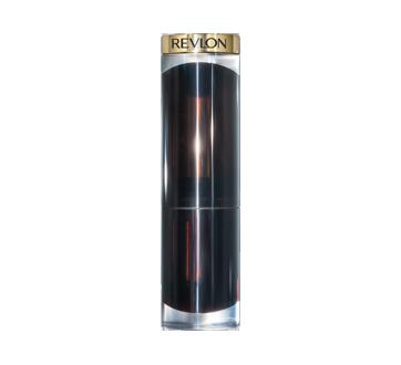 Super Lustrous Glass Shine Lipstick, 1 unit