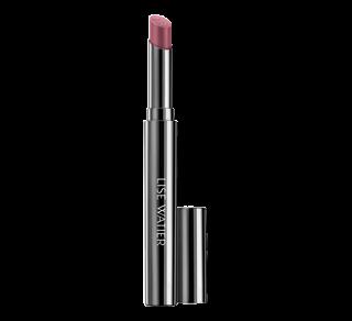 Rouge à lèvres rouge velours mat suprême, 2,5 g