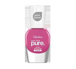 Good.Kind.Pure Polish Nail, 10 ml