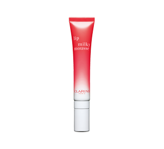 Lip Milky Mousse, 10 ml