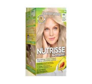 Nutrisse Cream Nourishing Colour Cream, 1 unit