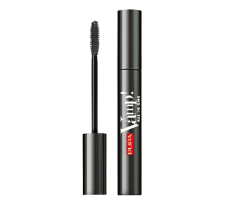 Mascara VAMP! All-In-One, 9 ml