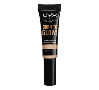 Born To Glow Radiant Concealer, 1 unit