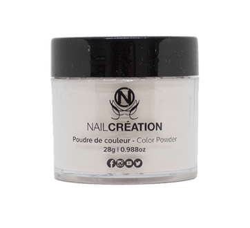 Image of product Nail Création - Color Powder, 1 unit #3